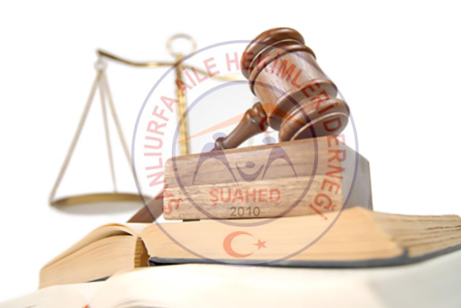 Sınıf Düşmede Bir Hukuk Zaferi Daha