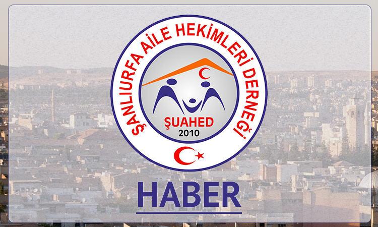 Adana'daki Rapor Terörüne Tepki