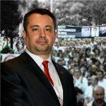 Dr. Hacı Yusuf Eryazğan