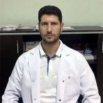 Dr. Harun Atmacaoğlu